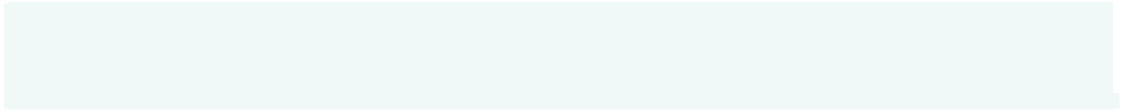 Redeschwall